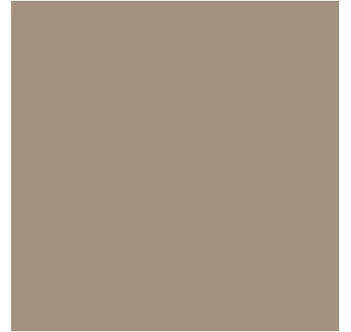F.O.R.S.